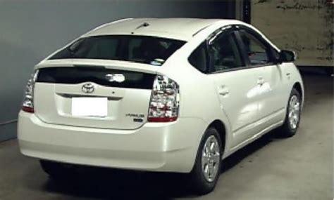 toyota hybrid cars auto hybrid toyota hybrid cars