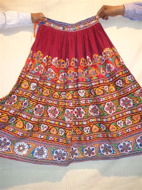 Indian Skirt 5 15 best images about indian skirts on cotton skirt belly dancers and work skirts