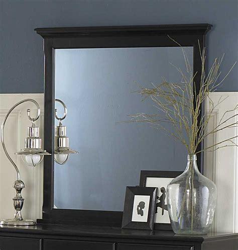 homelegance morelle dresser black 1356bk 5 homelegance morelle bedroom set black b1356bk at