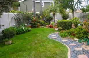 drought tolerant landscape ideas home design ideas