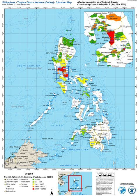 map usa to philippines maps philippines ithaca