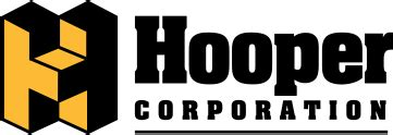 Hooper Detox Visiting Hours by Plumber Hooper Construction Corporation Wi