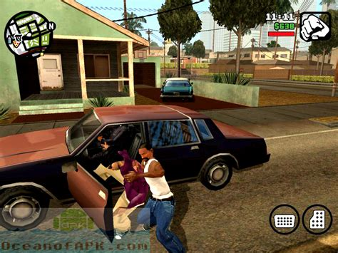 gta san andreas android free gta san andreas for android apk free apk orbit