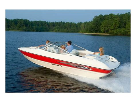 stingray boats contact information stingray boats for sale in netherlands boats