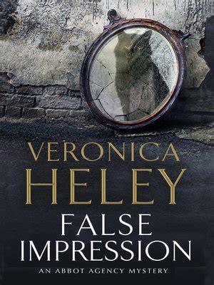 false impression series 1 97 results for false impression 183 overdrive rakuten