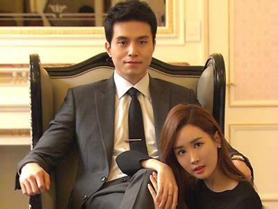film terbaru lee dong wook dreamersradio com wah ternyata lee dong wook yang ajak