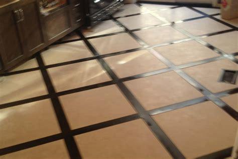 north geneva chicago everlast flooring inc