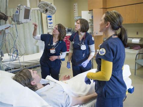best graduate nursing schools msu news msu graduate nursing programs recognized on u s