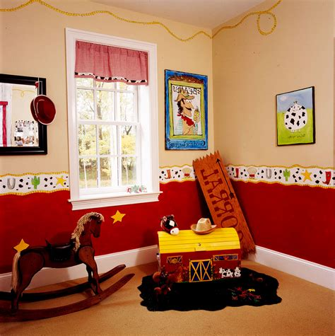 kids bedroom design paint ideas furniture ideas