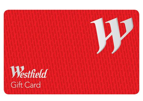 50 westfield gift card australia post shop - Westfield Gift Cards