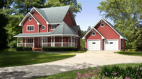 Beaver Homes And Cottages Avonlea Cottage Homes Plans Canada