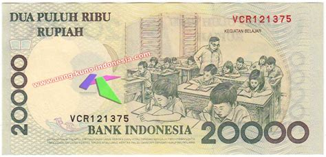 Uang Kuno Uang Lama Paket Mahar Koin Total Rp18 10kecil521 uang koin indonesia foto 2017