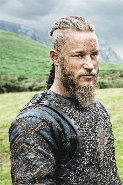 viking anglo saxon hairstyles 17 best ideas about ragnar lothbrok vikings on pinterest