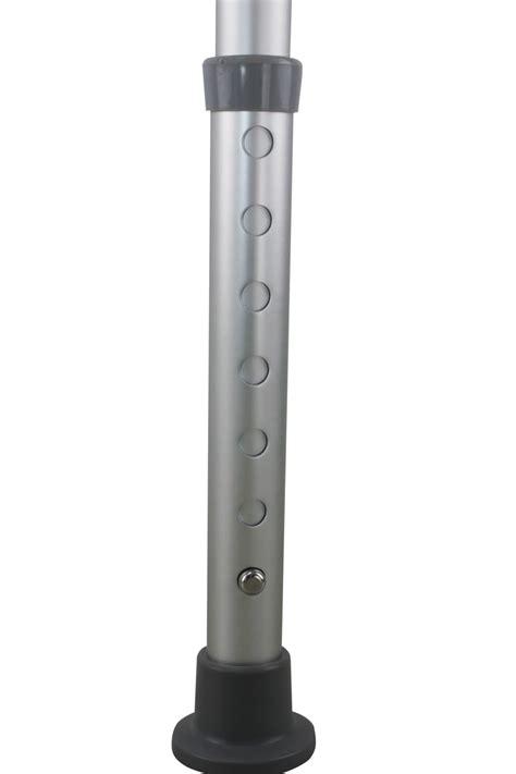 adjustable bench legs tool free legs adjustable bathroom shower tub bench chair