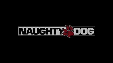 Photos Of Naughty Dogs Around The World Wallpapers Pet O Club | the last of us game for survivers rk world