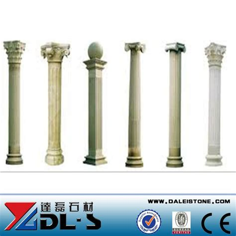 interior design pillars pillar column designs interior design ideas