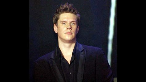 david miller il divo david miller il divo wmv