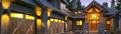 direct from the designers house plans direct from the designers house plans monroe ct us 06468