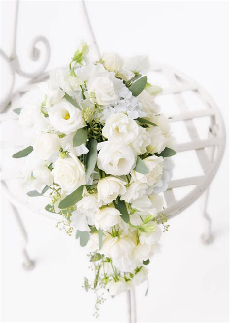 Beautiful Wedding Bouquets Flowers by Beautiful Wedding Flower Bouquets Pictures