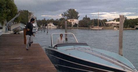 scarab cigarette boat scarab cigarette boats