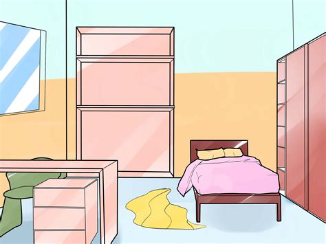 how to redo a small bedroom how to redo a small teen bedroom girls 12 steps