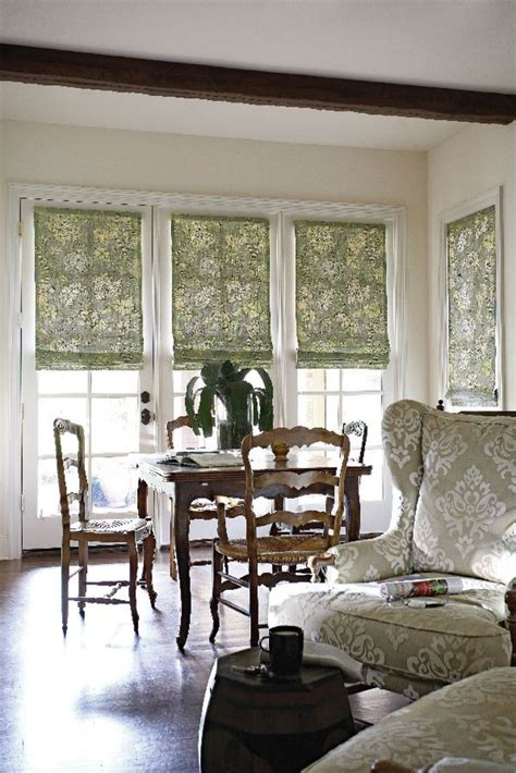 Fabric Blinds For Windows Ideas 122 Best Ideas About Fabric Shades On Pinterest Best Bath Custom Windows And Fabric Shades