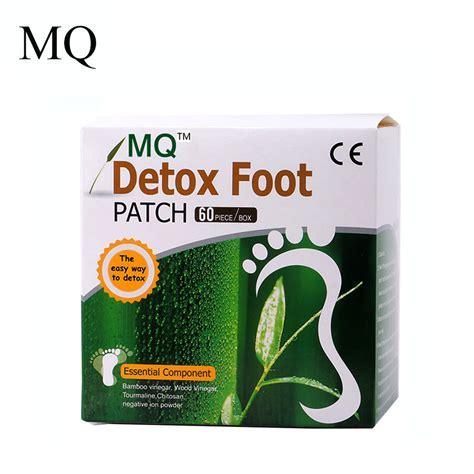 Detox Foot Westmont Il by מוצרי בריאות פשוט לקנות באלי אקספרס בעברית זיפי