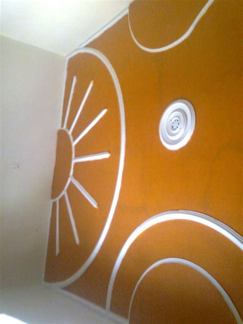 House Desings by Wall Or Ceiling Pop Design Gharexpert