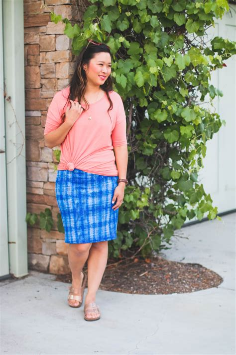 Irma Top by Lularoe Irma Top Skirt Sandyalamode