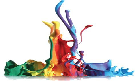 graphics design uq graphic design web design dublin web development