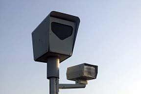 light cameras arizona attorney general arizona light operators need