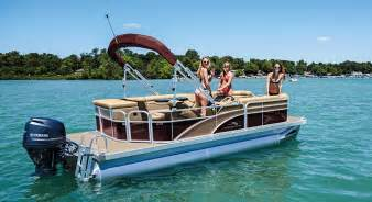 Build A Floor Plan 2017 S20 Cruise Pontoon Boats By Bennington