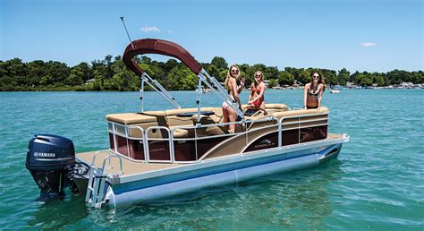 Class A Floor Plans by 2017 S20 Cruise Pontoon Boats By Bennington