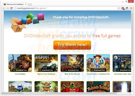 free full version games download sites best pc games downloading sites