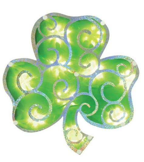 Shamrock Decorations Home 1000 Images About S Entry Decor On Sculpture Mantles And Smooth