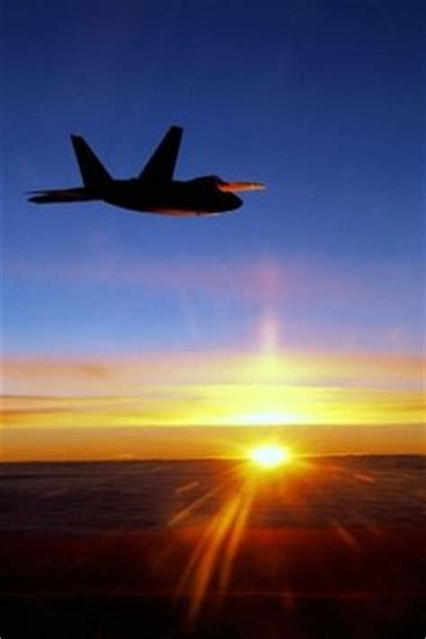 wallpaper for iphone plane 1000 images about aircraft and planes iphone wallpapers