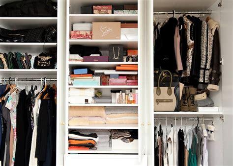 Stephenson Closet by Gorgeous Closets Design Ideas
