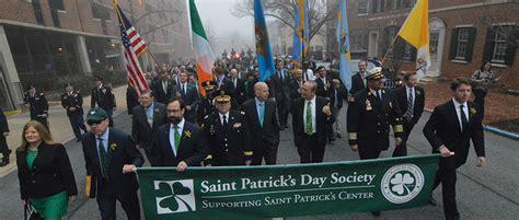 st s day parade wilmington de photos march 17 st s day parade in wilmington delaware free news