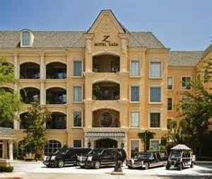 Hotels Tx Hotel Zaza Dallas Updated 2017 Reviews Price
