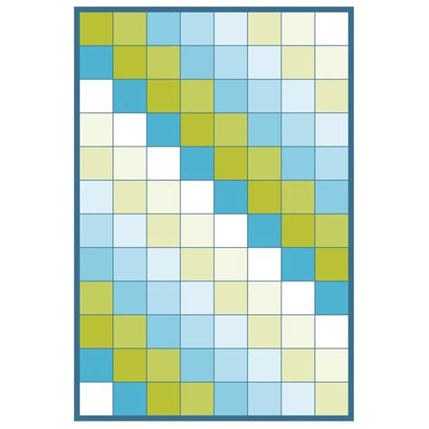 pattern explorer download 32 best precuts patterns images on pinterest quilting