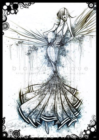 fashion illustration resources 5806 best inspire images on fashion drawings