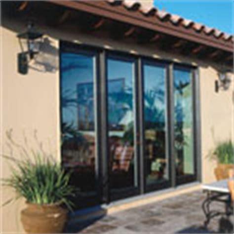 Lincoln Patio Doors St Albans Windows Usa Lincoln Patio Doors