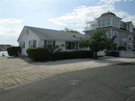 boat rentals bay head nj homes for rent 353 orlando drive chadwick beach real estate