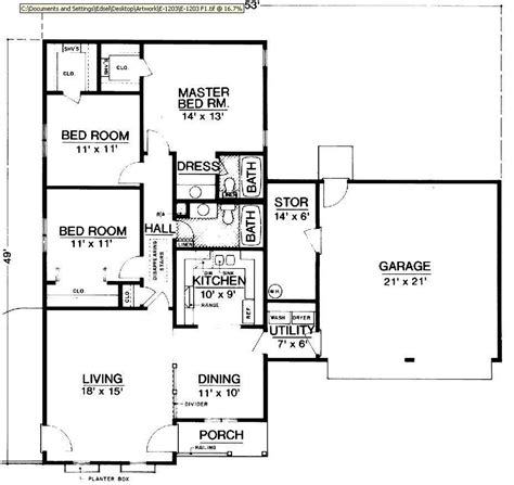 magical home plans idea free floor plan catalog app luxury custom home floor plans free house floor ideas