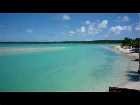 flying boat restaurant aitutaki 17 best images about beach bars south pacific indian