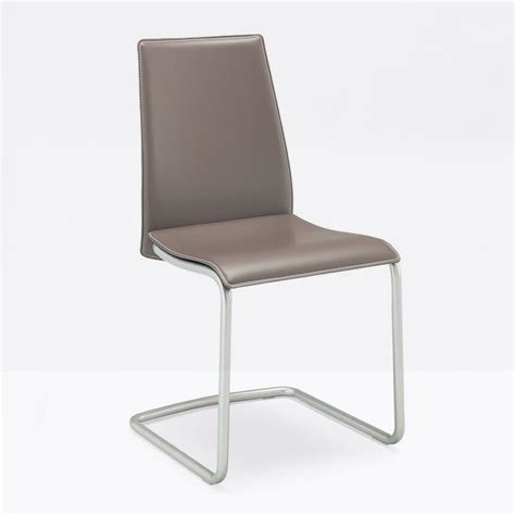 tavoli e sedie outlet cb1010 swing outlet sedia connubia calligaris in