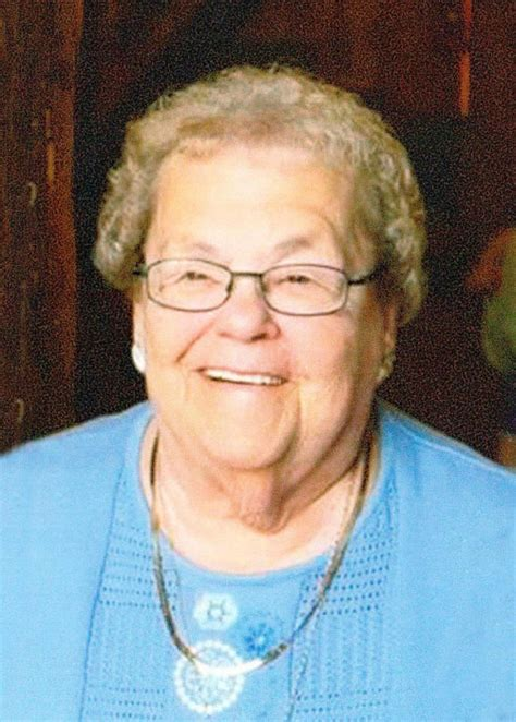 obituary for mabel m nee frierdich sondag offermann