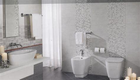 disposizione piastrelle bagno rivestimenti bagno mosaico e piastrelle theedwardgroup co