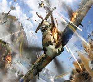 Wallpaper Of World Of Warplanes Wallpapers Or Desktop Backgrounds