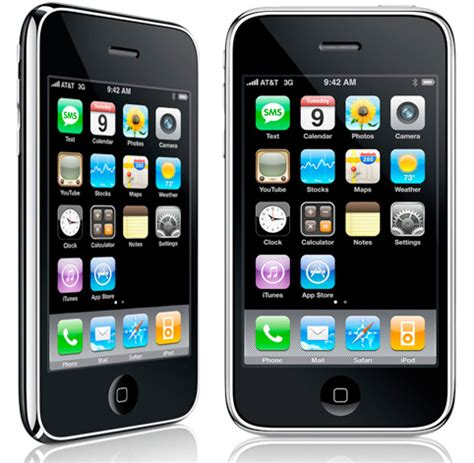 iphone 3gs iphone 3gs now 99 cents at at t